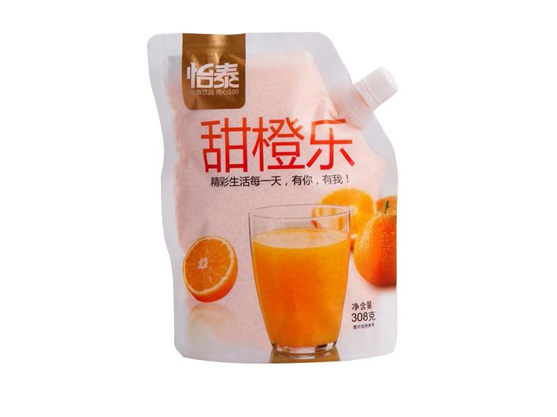 308甜橙